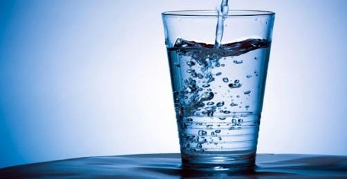 (El Agua y su importancia.)