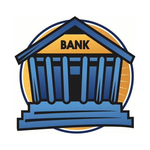 Importancia del banco - Fotos de bancos para sentarse ...