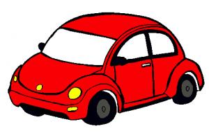 (El automóvil se creó en 1885)