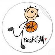 (El baloncesto surgió en Estados Unidos)