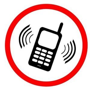 (Los celulares tienen múltiples funciones)